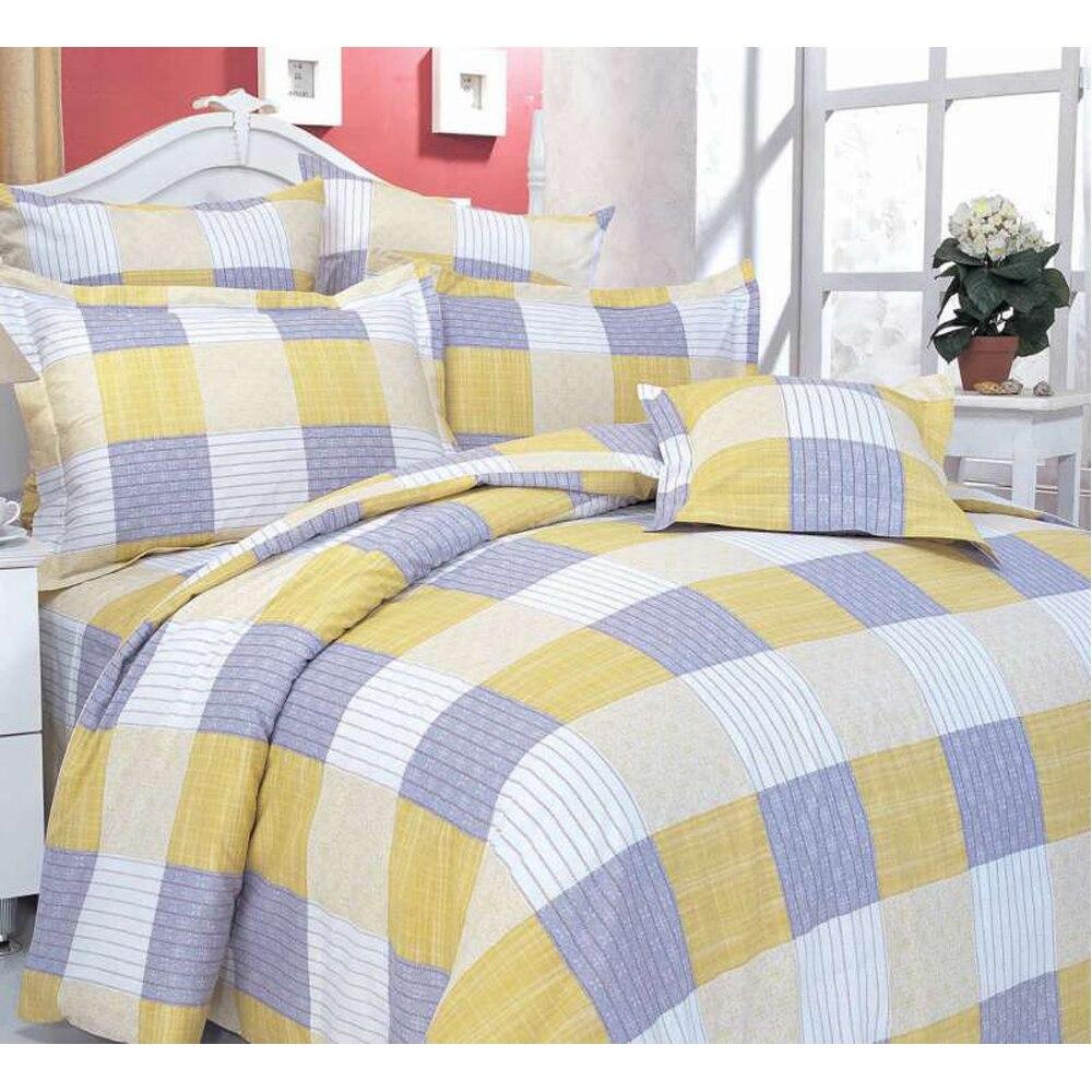 Bedding Set SAILID A-25 cover set linings duvet cover bed sheet pillowcases TmallTS cartoon tree duvet cover set