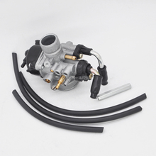 Carb carburateur PHBN12 PHBN 12mm VOOR HS MBK BOOSTER/YAMAHA MINARELLI CON SERVIZ