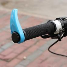 Bicycle Handlebars Colored Aluminum Alloy Rest Mountain Bike Riding Equipment Accessories