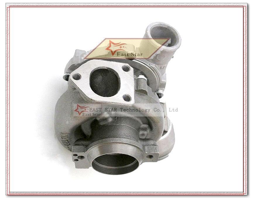 Turbo GT2556V 454191 454191-0009 454191-0010 454191-0011 Turbocharger for BMW 530 D E39 730 D E38 M57 d30 135kw142kw 98-Turbo GT2556V 454191 454191-0009 454191-0010 454191-0011 Turbocharger for BMW 530 D E39 730 D E38 M57 d30 135kw142kw 98-