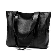 Buy luis vuiton totes and get free shipping on AliExpress.com f3f7d2182f4e7