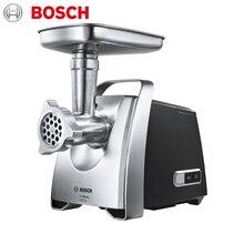 Мясорубка Bosch ProPower MFW68680