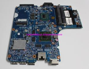Image 5 - אמיתי 712923 001 712923 501 w I3 3110M 216 0833002 7650 M/1 GB מחשב נייד האם עבור HP ProBook 4441 S 4540 S