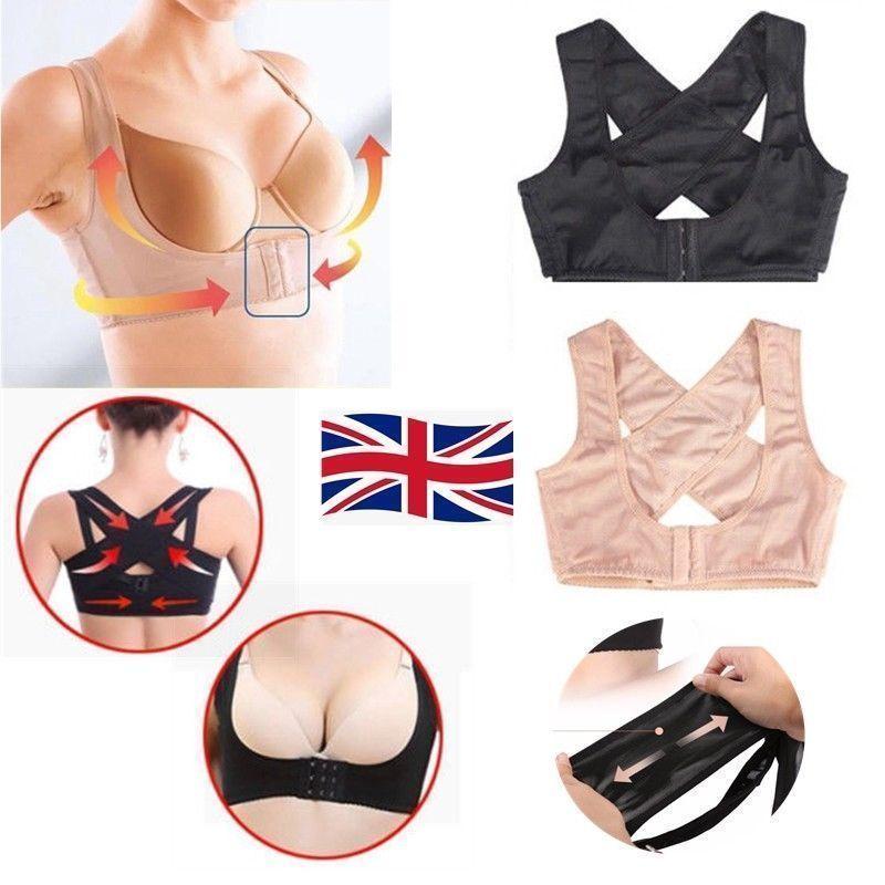 0c86e500c3 2019 Newest Hot Anti sagging Anti sweat Yoga Running Sports Bra Breast  Augmentation Cross Comfy Lifts Breasts M XXL-in Sports Bras from Sports ...