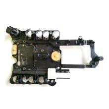 7229 элемент управления передачей для mercedes benz 7g a0335457332