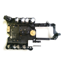 722.9 Transmission Control Unit Conductor Plate For Mercedes Benz 7G A0335457332 ou boning 7g 10