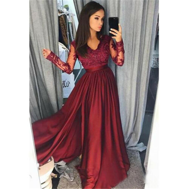 New Women Solid Pleated Maxi Skirts 2020 Summer High Split Draped Skirts Vestidos Lady Girl Chic Vintage Party Club Long Skirt