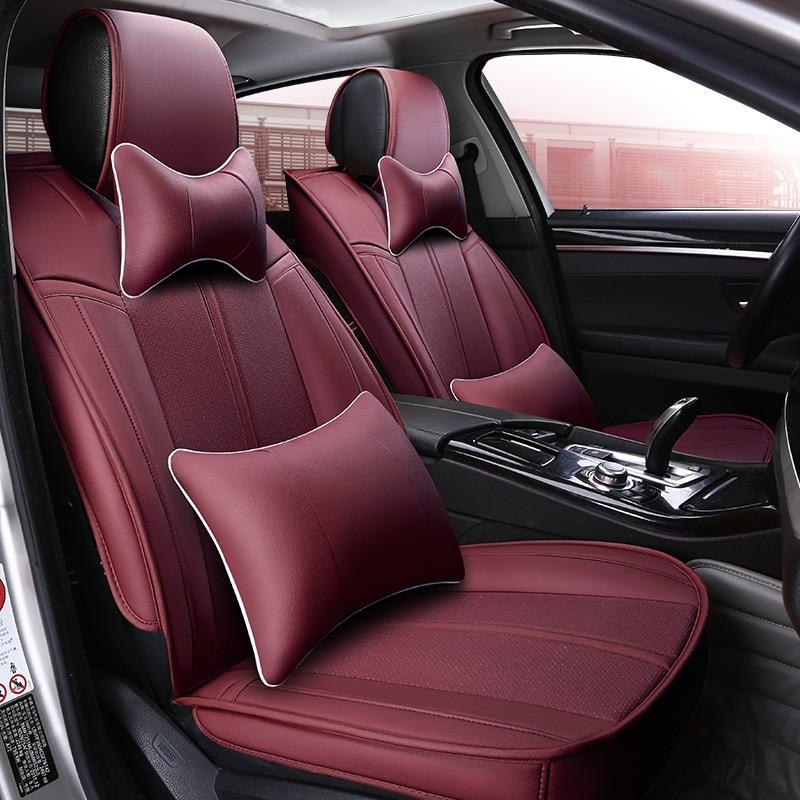 to your taste car seat cushion for mazda 3 mazda 6 cx 4 cx. Black Bedroom Furniture Sets. Home Design Ideas