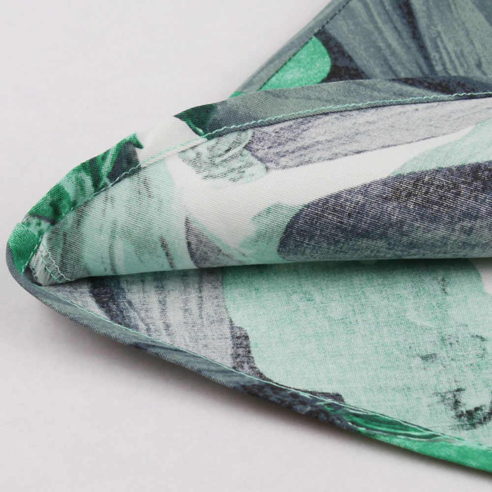 Joineles с фруктовым принтом летнее женское платье сексуальное без рукавов в стиле пин-ап, рокабилли качели винтажные Вечерние Платья повседневные пляжные Vestidos Green