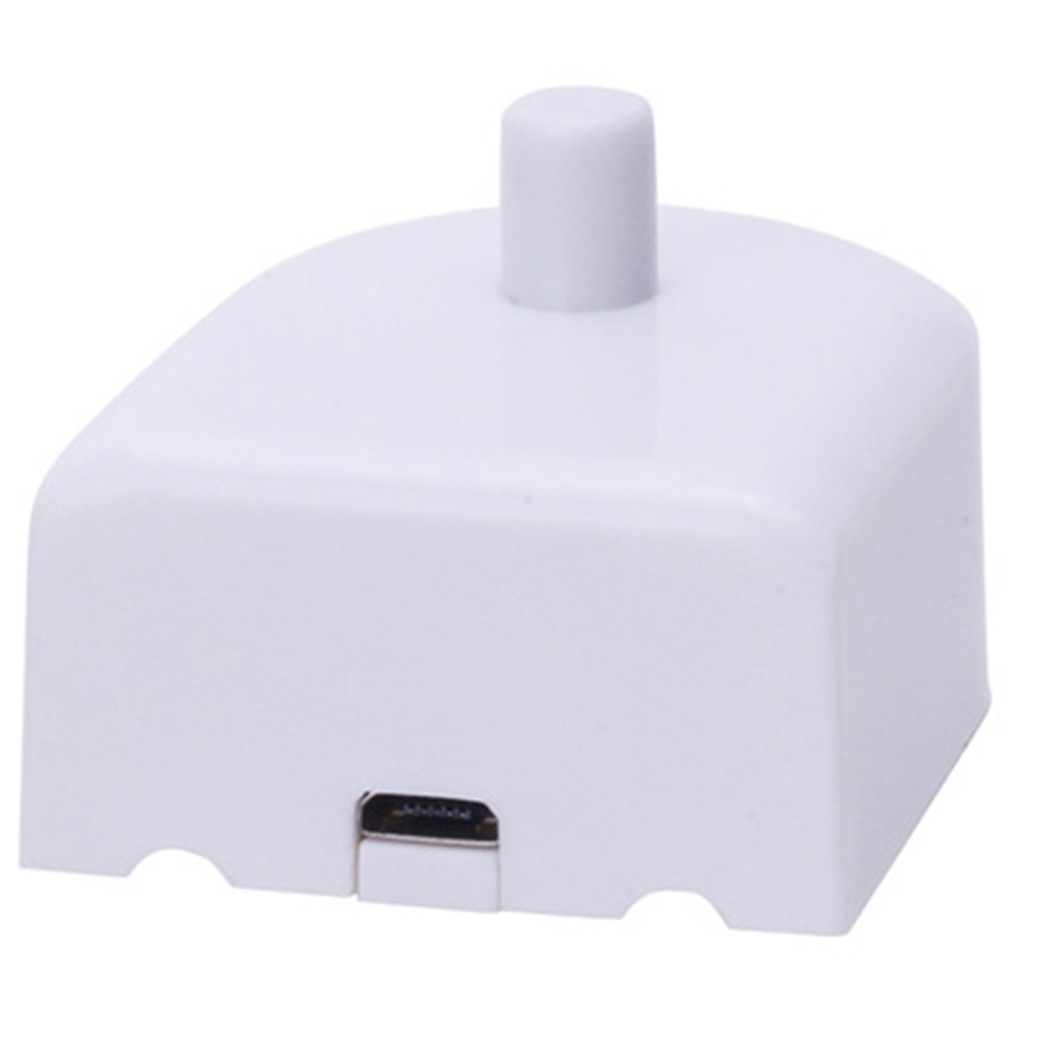 Electric Toothbrush Charger Charging Cradle Electric Toothbrush Heads Holder Usb Charger For Oral B D12 D20 D17 D18 D29 D34 Oc in Electric Toothbrushes from Home Appliances