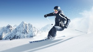 Image 5 - KIM YUAN Ski Snowboard Winter Gloves   Waterproof,3M Thinsulate, Cold Weather Gloves for Men & Women