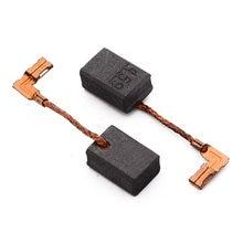 Угольная щетка для углового шлифовального станка ga 5030 cb
