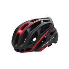 Mounchain Bike Bicycle Helmet Cover With LED Lights MTB Mountain Road Cycling Men Women