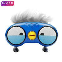 Wireless Bluetooth Speaker For Mobile Phone Overweight Subwoofer Small Portable Outdoor Home Mini Audio
