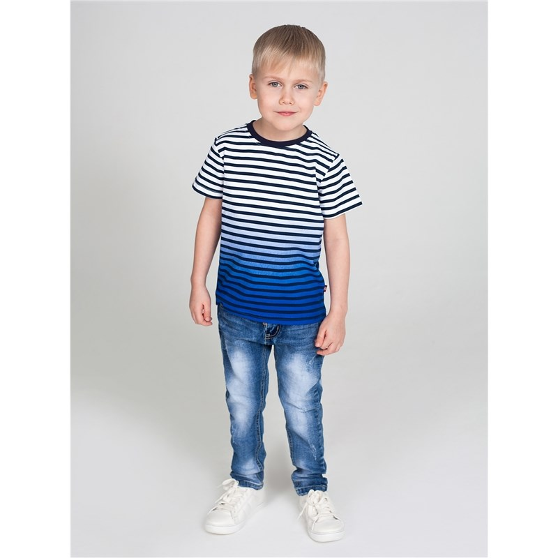 Jeans Sweet Berry Denim pants for boys children clothing kid clothes free shipping men jeans new fashion biker jeans slim fit zipper pocket denim ripped design straight skinny jeans men pants 29 42