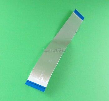100pcs/lot KES 400A 400AAA KEM-400A Drive board motherboard Laser Lens Flex connect Ribbon Cable for PS3 Original OCGAME