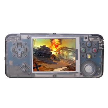 Retro Handheld Game Console 3.0 inch Screen 16GB Portable Video Games Player Built-in 3000 Classic Games 2019 Dropshipping