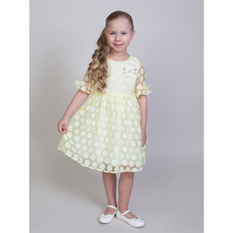 Dresses Sweet Berry Textile dress for girls children clothing dresses lucky child for girls 50 64 18m dress kids sundress baby clothing children clothes