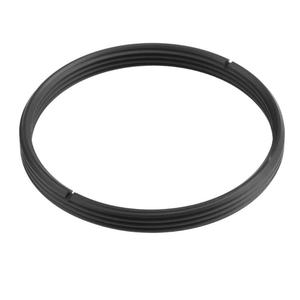 Image 5 - High Precision Metal M39 Lens to M42 39mm to 42mm Adapter Ring Screw Lens Mount Adapter for Pentax M39 M42 Convenient