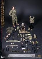 Плотины игрушки Смола материал может действовать Российской Федерации безопасности Бюро Альфа АЛЬФА группа Роскошные издание Товары в нал