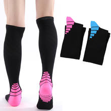 92efb2cfc18 Online Get Cheap Rugby Socks -Aliexpress.com