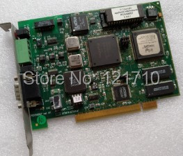 Industrial equipment board APPLICOM INTERNATIONAL PCI1500S7 APPLICOM PCI1500S7 VER A1 V4.0.1 Add On Cards     - title=