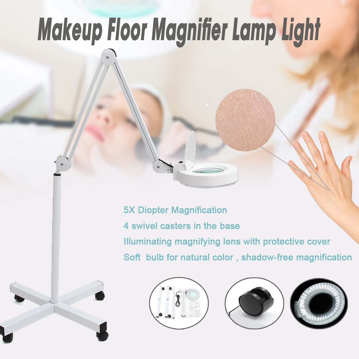 best stand for spa brands and get free shipping - kj97ai7k