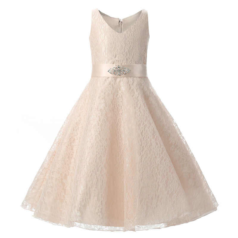 Party Dresses Girls Size 10