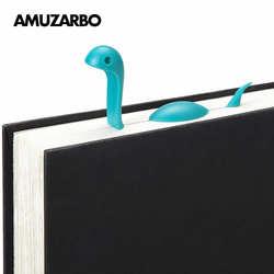 Фэнтези закладки с животными Закладка Kawaii для книг рекламные милый подарок канцелярские принадлежности