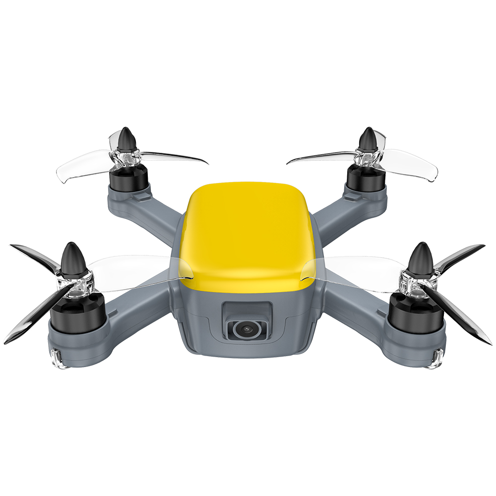 RC Dron 913 GPS 5G WiFi FPV With 1080P Camera Brushless Quadcopter 13mins Flight Time Gesture Foldable Arm Selfie RC Quadcopter
