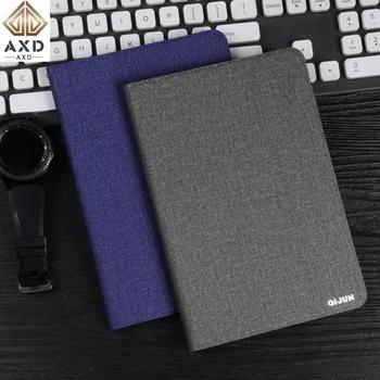 AXD Flip case for Samsung Galaxy Tab S2 9.7 inch leather Protective Cover Stand fundas capa for T810 T815 T813 T819 3G LTE Wifi detachable wireless bluetooth 3 0 keyboard with touchpad pu leather case cover stand for samsung galaxy tab s2 9 7 sm t810 t815