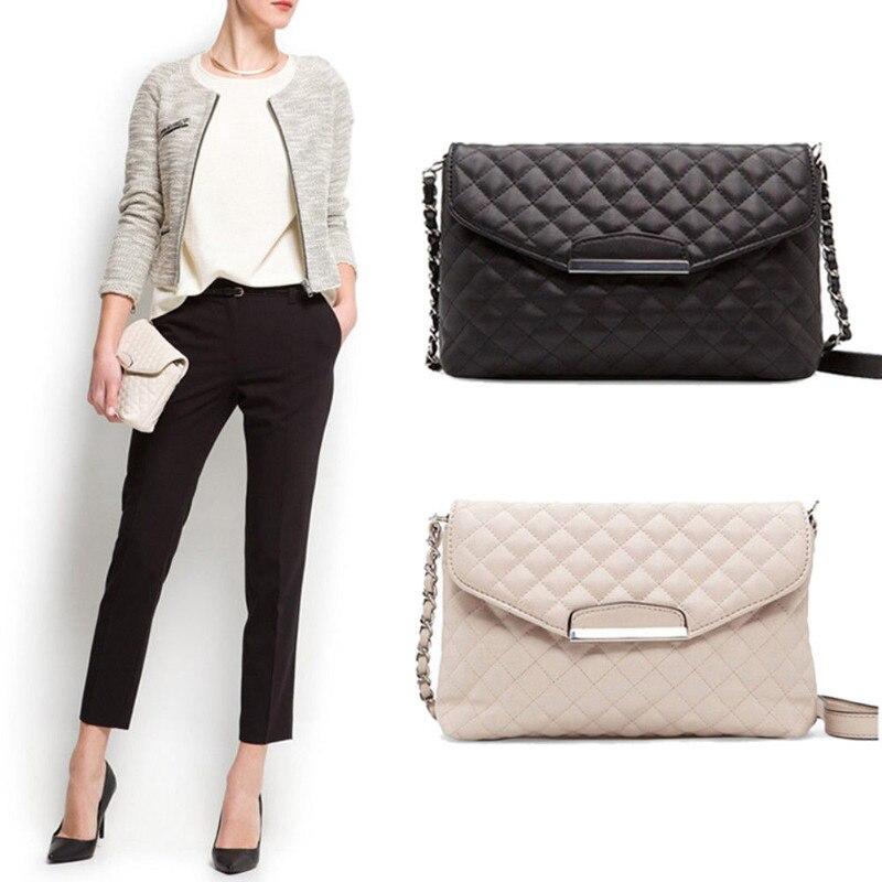 Theest Suit Casual Clothing Women Handbag Shoulder Bag Leather Messenger Hobo Bag Satchel Purse Tote