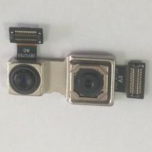 Модуль задней камеры Azqqlbw для Xiaomi redmi note 6 pro, гибкий кабель для задней камеры Xiaomi Redmi Note 6 pro, запасные части