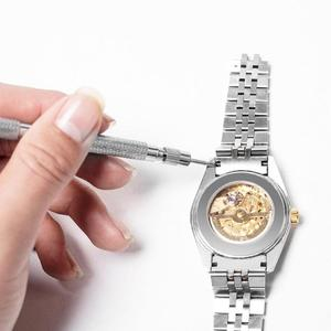 24pcs Professional watch tools