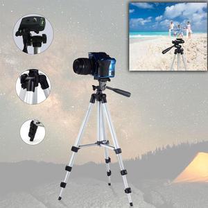 Image 5 - 방수 삼각대 아이폰 X 8,7,6,6s,5 플러스 5 s 4 4s 삼성 S7 S6 S5 S4 카메라 홀더 클립 마운트 스마트 폰 삼각대 스탠드