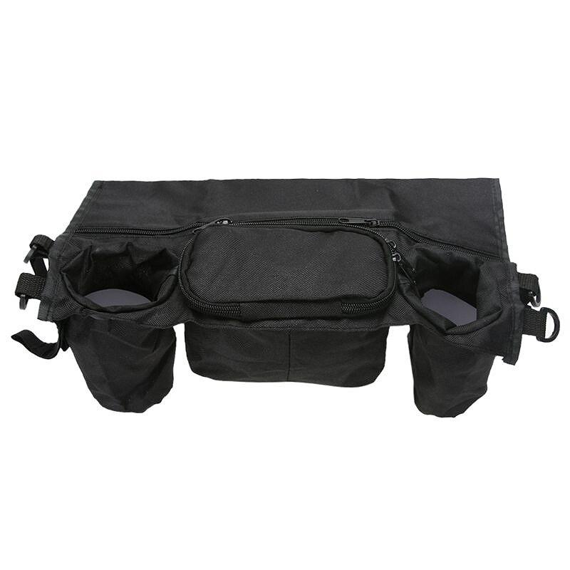 Aktiv Pouch Lagerung Tasche Für Kinderwagen, Kinderwagen Hängen Die Tasche, Lagerung Tasche Aus Der Flasche, Guadai Kinderwagen Online Shop