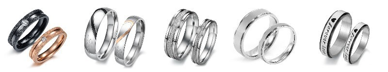 s-ring