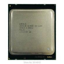 INTEL XEON E3-1240V3 3.40GHZ Quad-Core 8MB SmartCache E3-1240 V3 DDR3 DDR3L 1600MHz