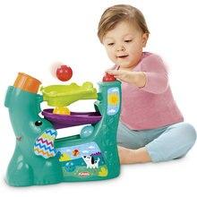 """Игровой набор Hasbro Playskool """"Весёлый слоник"""""""