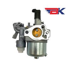 Карбюратор для Робин Subaru 6.0Hp EX17D EP17 EX17 277-62301-30 277-62303-20