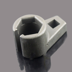 Image 5 - 5 Pc 22Mm  Chrome Vanadium Steel Oxygen Vacuum Lambda Sensor Remove Socket Set Kit Thread Chasers Car Tools Repair Tool