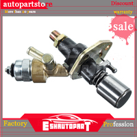 Injection Pump Yanmar Cheap Products