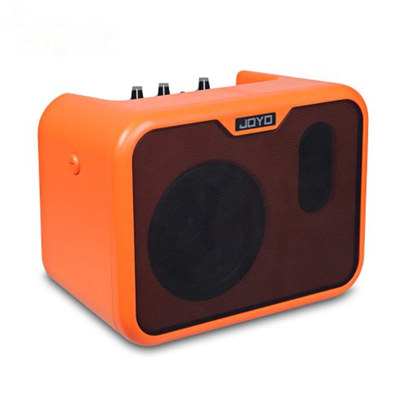 jo yo ma 10 mini portable bluetooth guitar amplifier speaker for acoustic guitar electric 10w. Black Bedroom Furniture Sets. Home Design Ideas