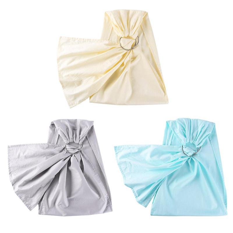Baby Doll Carrier Sling Adjustable Children Toddler Toy Wrap Carrier Sling For Kids 2-6 Year