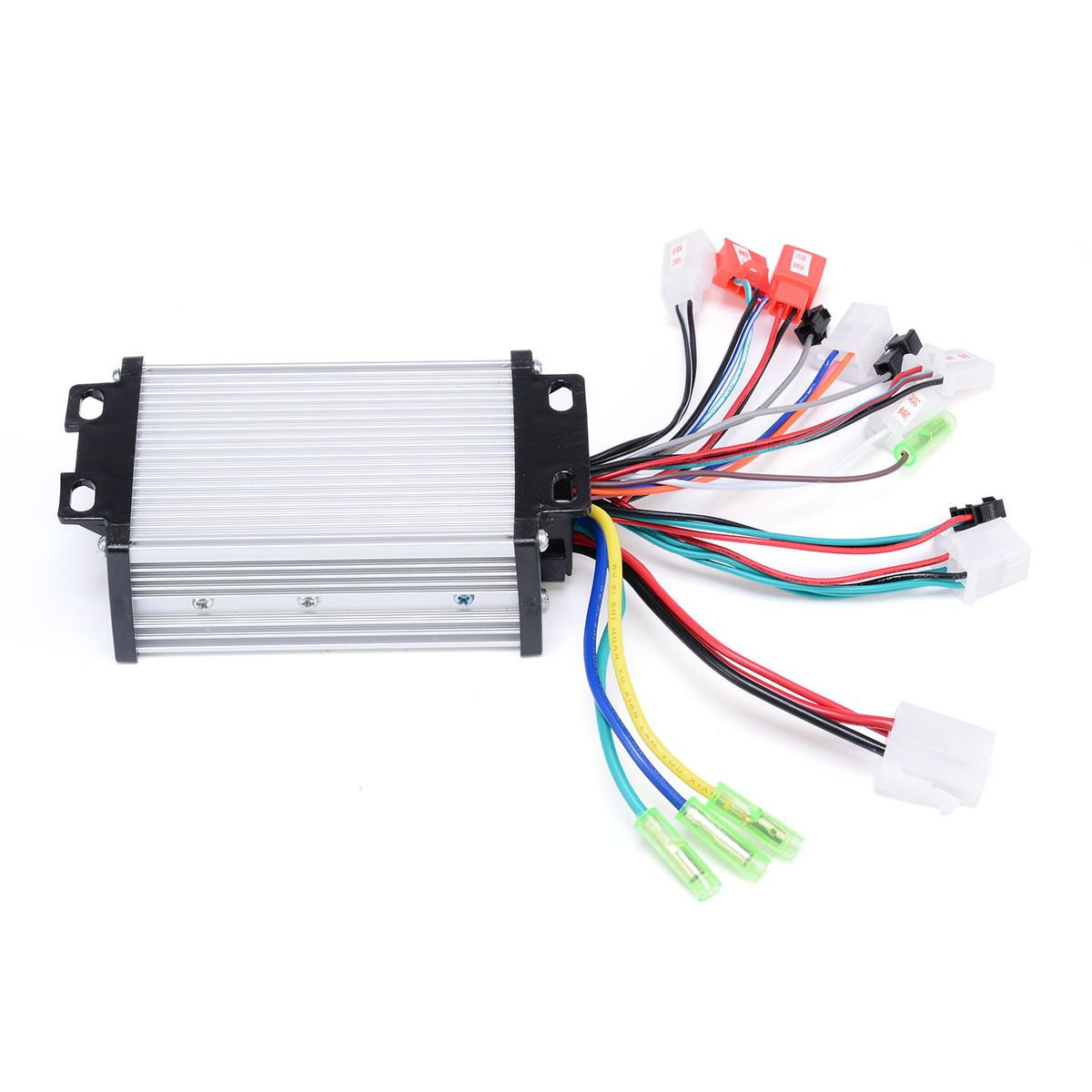 Good quality and cheap electric scooter parts 48v controller