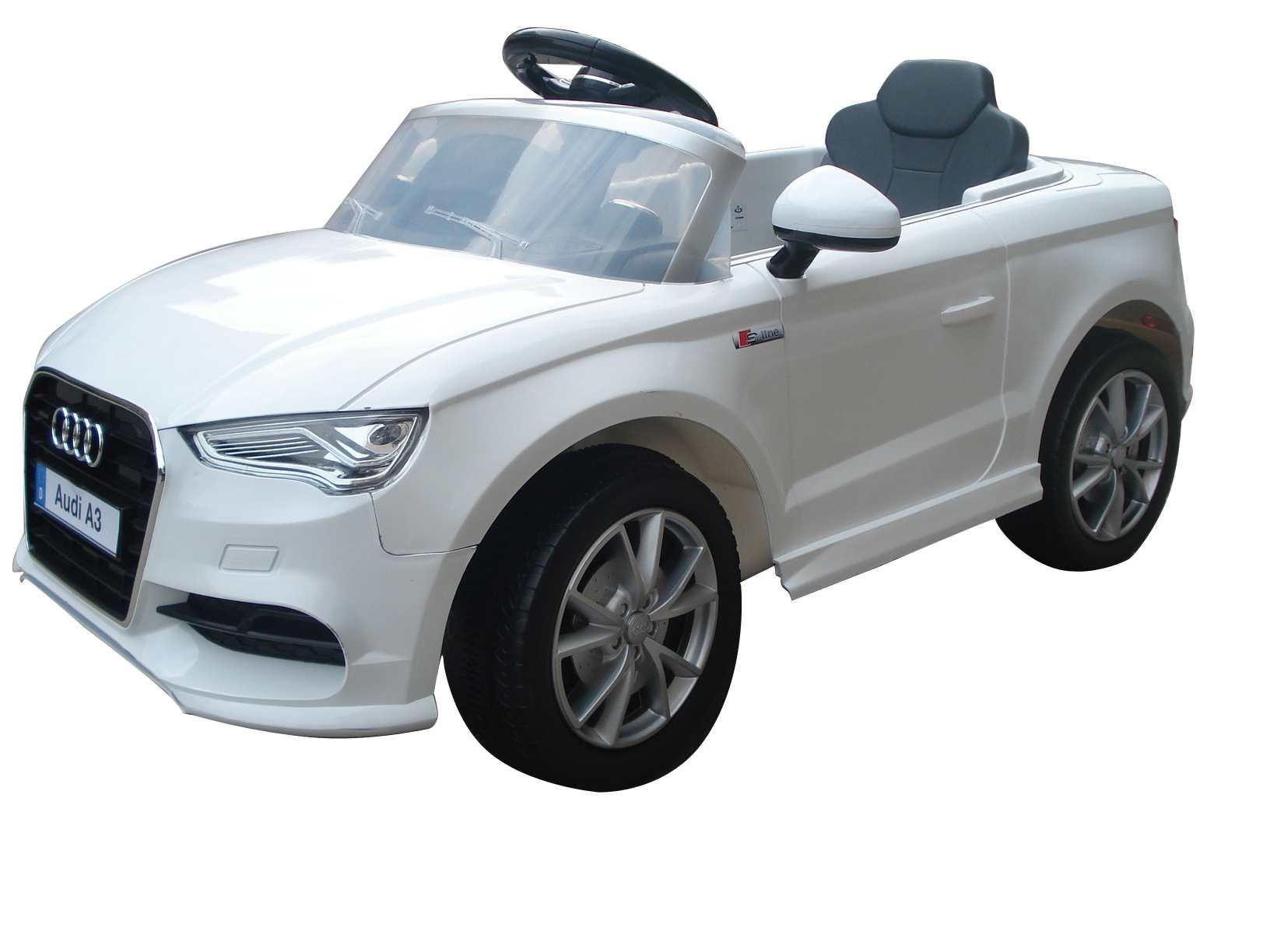 2.4G télécommande sans fil véhicule électrique à quatre roues pour enfants avec télécommande enfants Rechargeable bébé voiture enfants jouet voiture