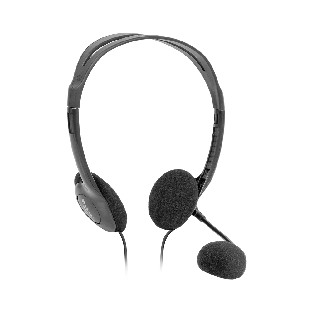 Earphones & Headphones DEFENDER Aura 102 Consumer Electronics Portable Audio & Video стоимость