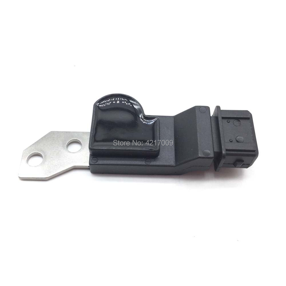 96253544 Camshaft Position Sensor Fits Chevrolet Aveo Aveo5 Curze Pontiac Wave