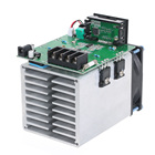 250W Electronic Load...