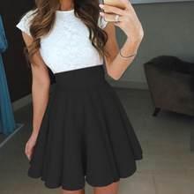 1357dc116a07e Popular Korean Dresses for Teenage Girls-Buy Cheap Korean Dresses ...